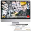 Lift Truck Operator CertificationTraining Online