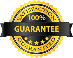 Forklift Training and Certification Guarantee