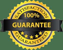Certificate Guarantee