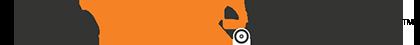 OnlineForklift.com™ Logo