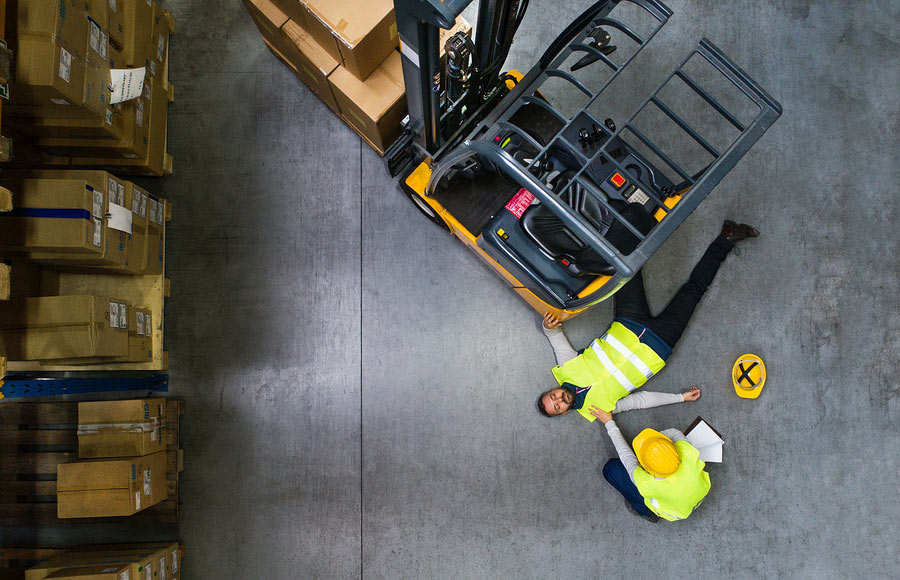 Free Forklift Certification Is It Worth Your Time If You Find It