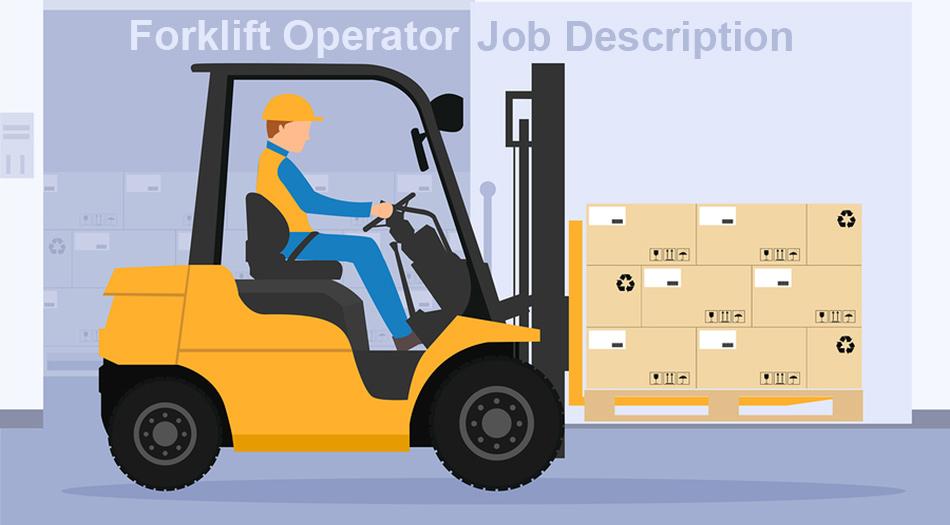 Forklift Training Resources Onlineforklift