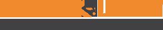 ForkliftTraining.com™ Logo